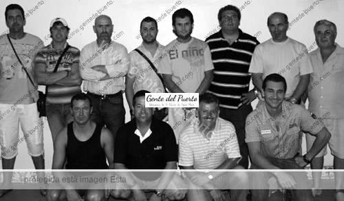 clubs_palomosdeclase_puertosantamaria