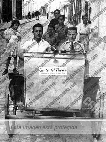 coche_pedales_1945_puertosantamaria