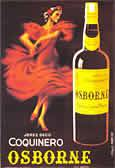 coquinero_osborne__