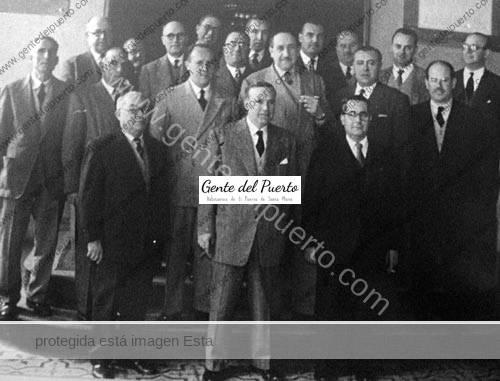 corporacionmunicipal_puertosantamaria