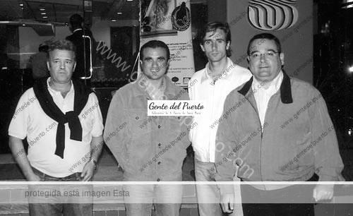 curro_orgambides_3toreros