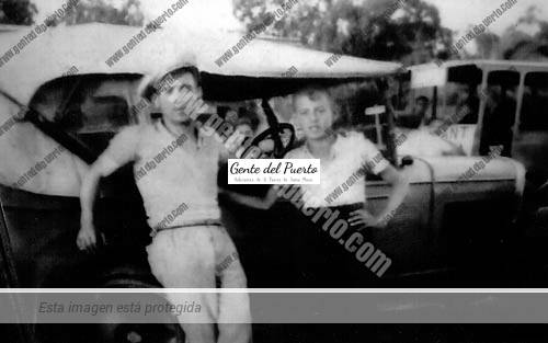 eduardomacias_3_puertosantamaria