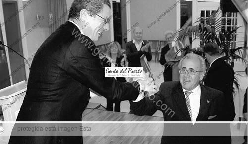 eduardomacias_gallardon_puertosantamaria