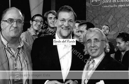 eduardomacias_rajoy_puertosantamaria