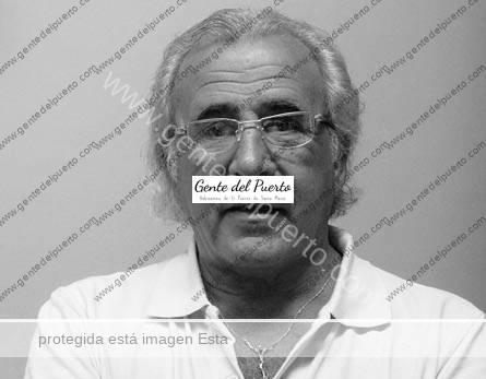 eduardomaciasdelolmo_puertosantamaria