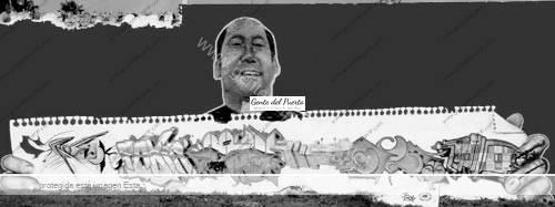 elpolvoron_mural_puertosantamaria