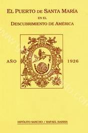 elpuertoyamerica_sancho_puertosantamaria