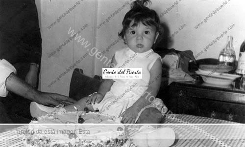 evamarinares_infancia_puertosantamaria