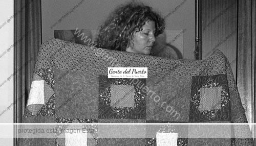 evamarinares_patchwork_puertosantamaria