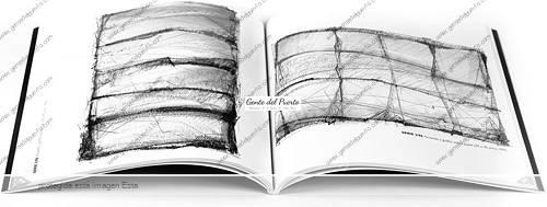fernandojimenezfornell_libro_puertosantamaria