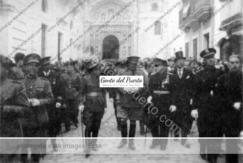 galarza2_prioral_puertosantamaria