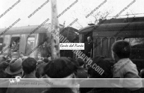 galarza_tren_puertosantamaria