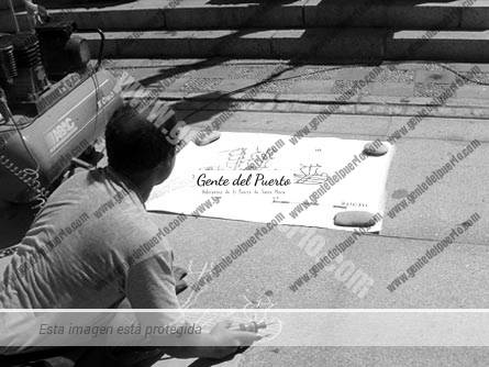 grabados_prioral_fuerte_ciudad_puertosantamaria