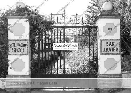 granjasanjavier_portada_puertosantamaria