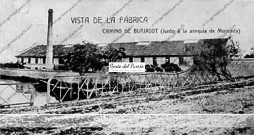 hermanos_miralles_1908_burjassot