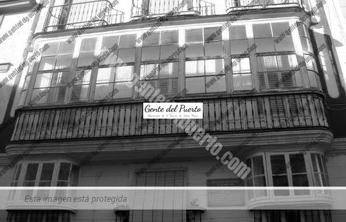 hipolitosancho_casa_puertosantamaria