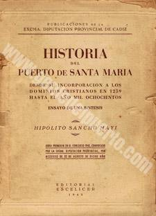 historiadelpuerto_sancho_puertosantamaria