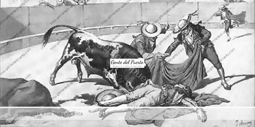 josecandidoexposito_muerte_puertosantamaria