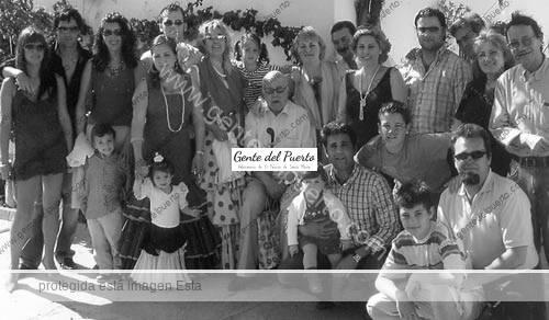 josemariacruz_familia_puertosantamaria