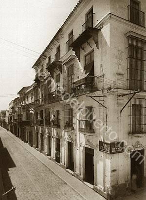 la_diana_antiguo_puertosantamaria