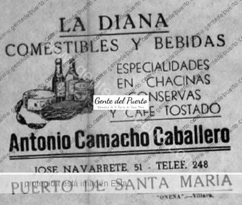 la_diana_envoltorio_puertosantamaria