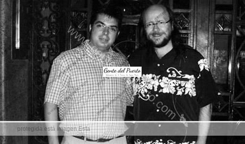 miguelsanchez_santiagosegura