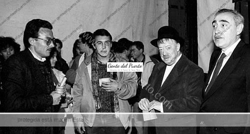 pacoteja_1987_garisa_madrid