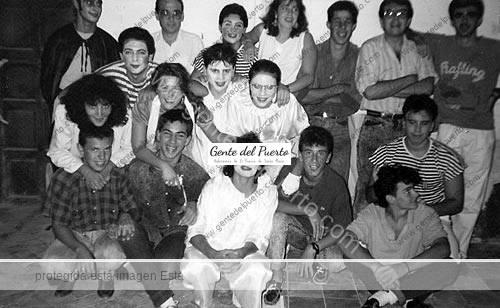 pacoteja_1988_pluff_puertosantamaria