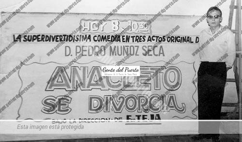 pacoteja_anacleto_1969_puertosantamaria