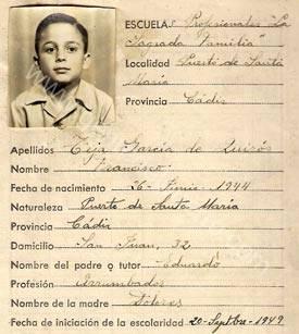 pacoteja_escolaridad_puertosantamaria