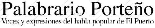 palabrario_titular