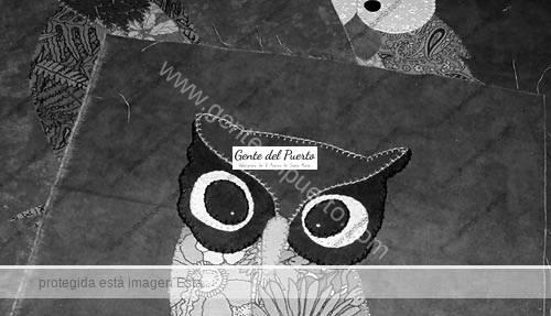 patchwork1_puertosantamaria