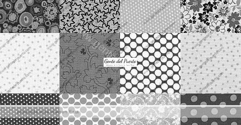 patchwork2