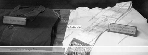 pedroguerrerogonzalez_ornamentos_puertosantamaria