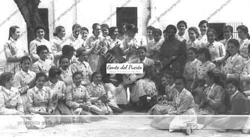 pepita_lena_colegio_el_cuco