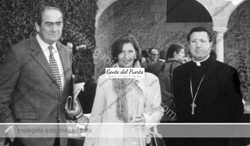 pepitalena_obispo_puertosantamaria