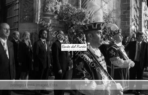 procesion_civica_bajo_mazas_patrona_2010