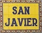 san_javier_puertosantamaria