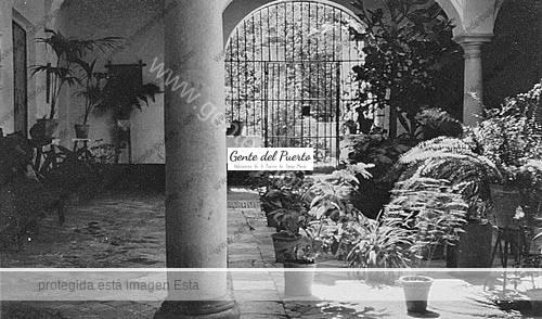 sansebastian5_patio_ant_puertosantamaria