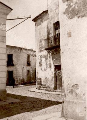 sieteesquinas_puertosantamaria