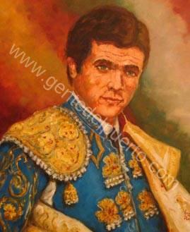 victorcoronado_a_pantoja_puertosantamaria