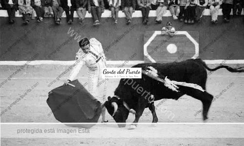 victormanuelcoronado_4_puertosantamaria