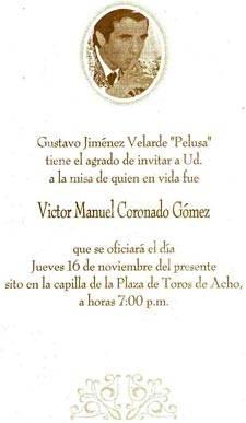 victormanuelcoronado_6_puertosantamaria