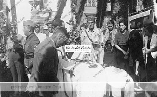 1oct1938_italianos_puertosantamaria