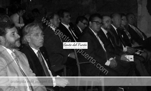 50lasalle_autoridades_puertosantamaria