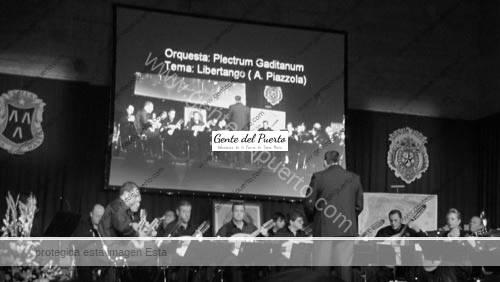 50lasalle_plectrum_puertosantamaria