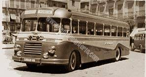 autobus_1950ytantos