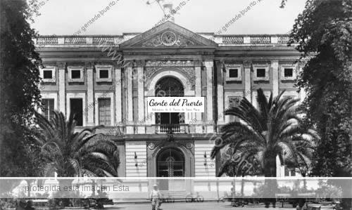ayuntamiento___puertosantamaria