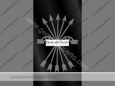 bandera_falange