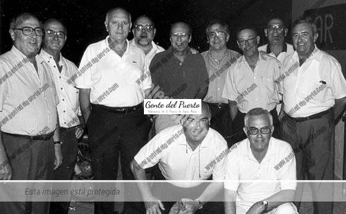 bartadeo_reunionamigos_puertosantamaria